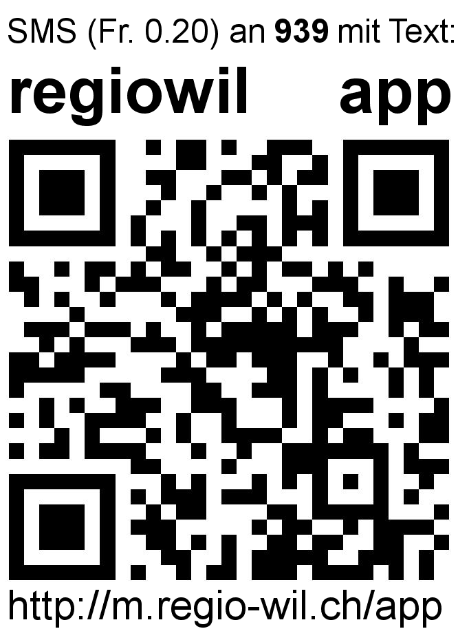 qr-code_app_download