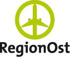 logo_RegionOst