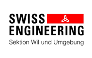 swiss-engineering-logo