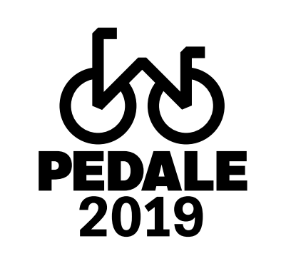 Pedale2019