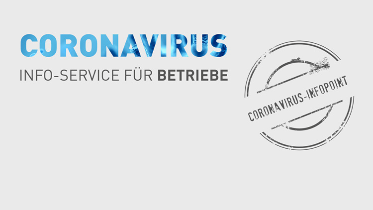 Coronavirus-Infopoint-Highlight