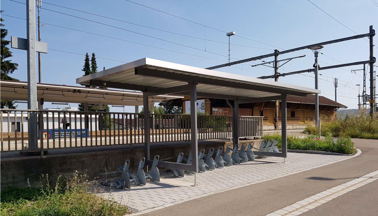 Bahnhof Sirnach_2